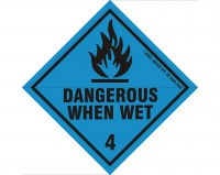 dangerous-when-wet9