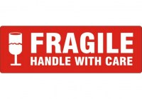 fragile-handle-with-care8