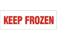 keep-frozen6