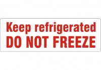 keep-refrigerated-do-not-freeze1