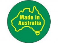 made-in-aus