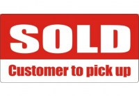 sold-customer-pick-up5