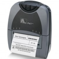zebra--p4t-mobile-printer6