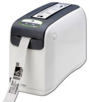 zebra-hc100-wristband--printer