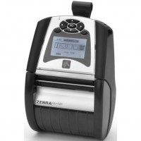 zebra-qln320-mobile-printer2