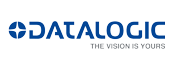 Datalogic Label Image Partners