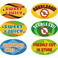 Fruit_Labels_514faa4e68dca.jpg