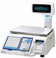cas-lp2-label-scale-printer-white8