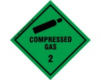 compressed-gas1