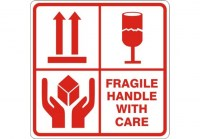 fragile-handle-with-care-12