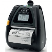 zebra-qln420-mobile-printer9